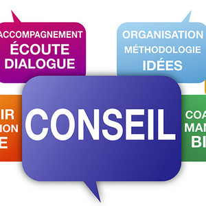 Solution Conseils